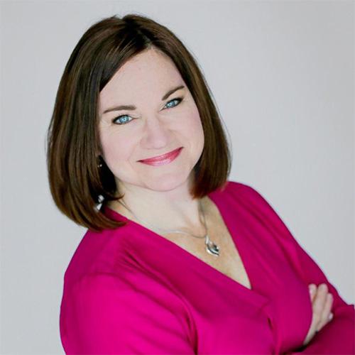 Melissa Bio Photo